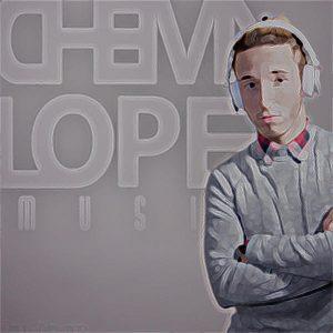 Chema Lopez Music var