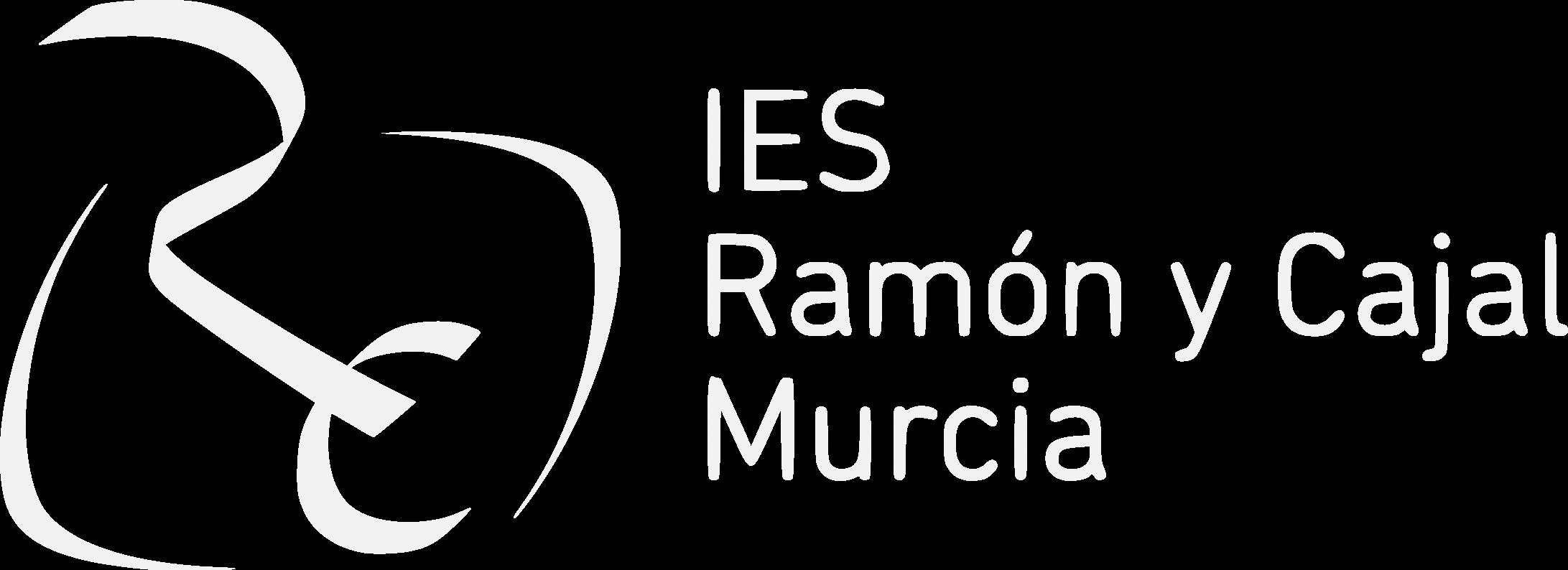 I.E.S. Ramón y Cajal. Programa Erasmus